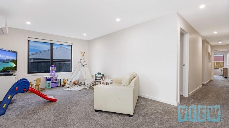 property image 419249