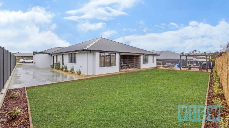 property image 419255