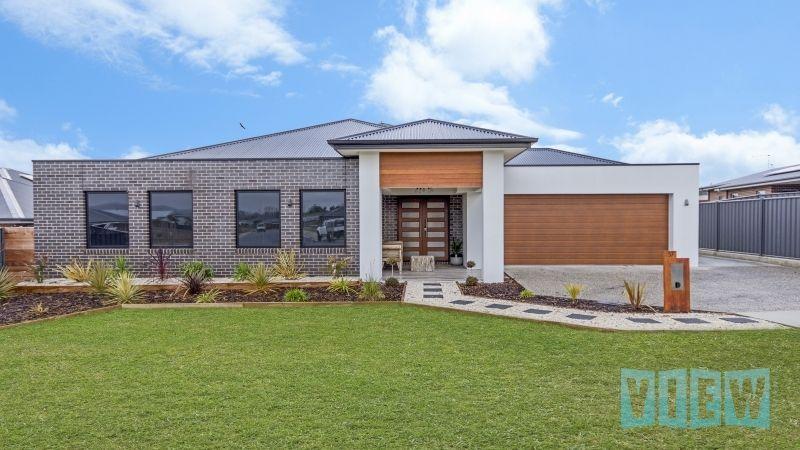 property image 419256