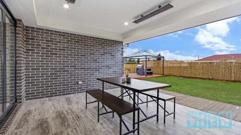 property image 419253