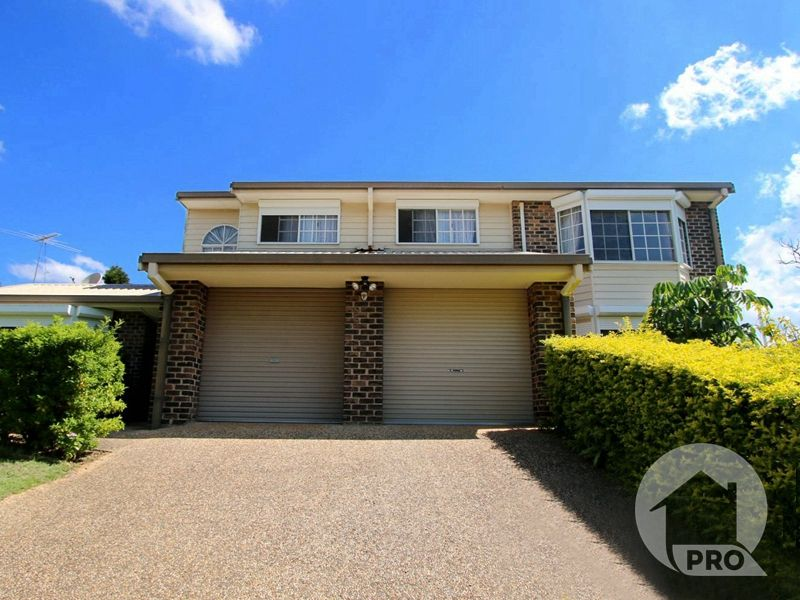 Unbeatable Location in Robertson, Charming Family Home