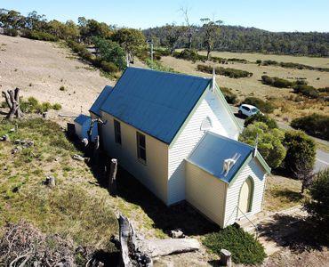 property image 420392
