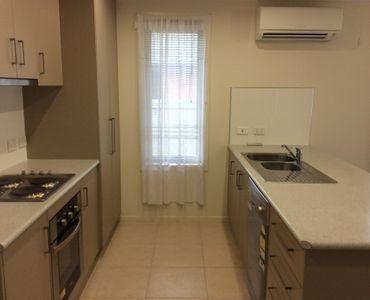 property image 421058