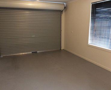 property image 421061
