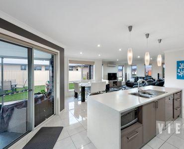 property image 422593
