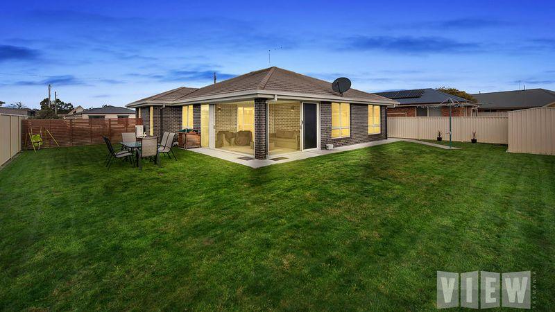 property image 422604
