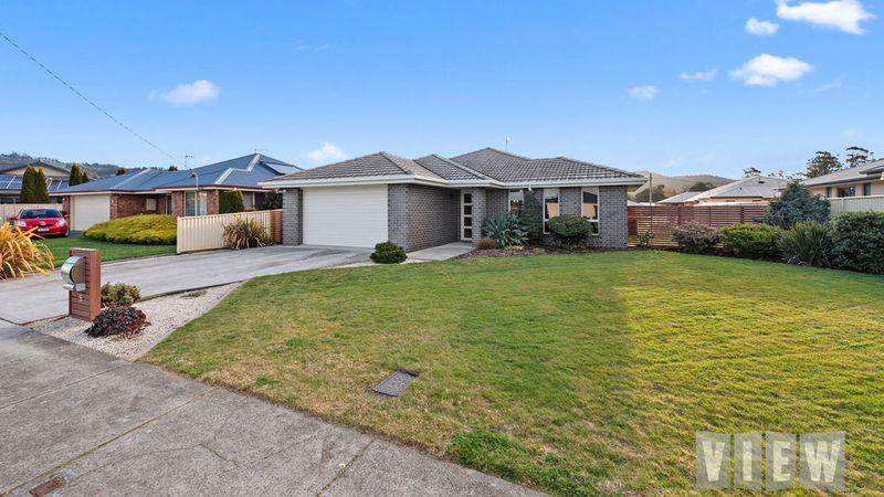 property image 422591