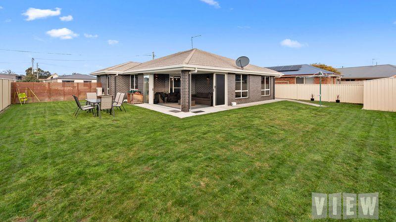 property image 422602