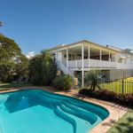 The Perfect Family Home on 810sqm