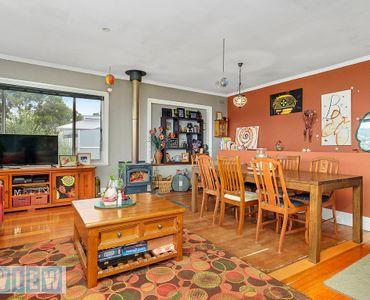 property image 424061