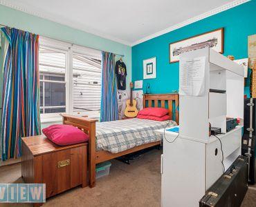 property image 424070