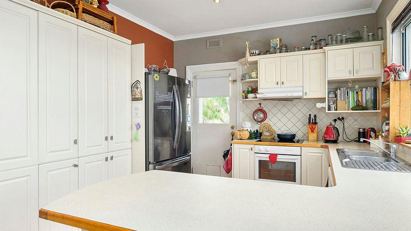 property image 424066