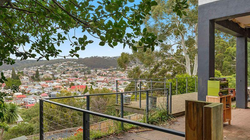 property image 424073