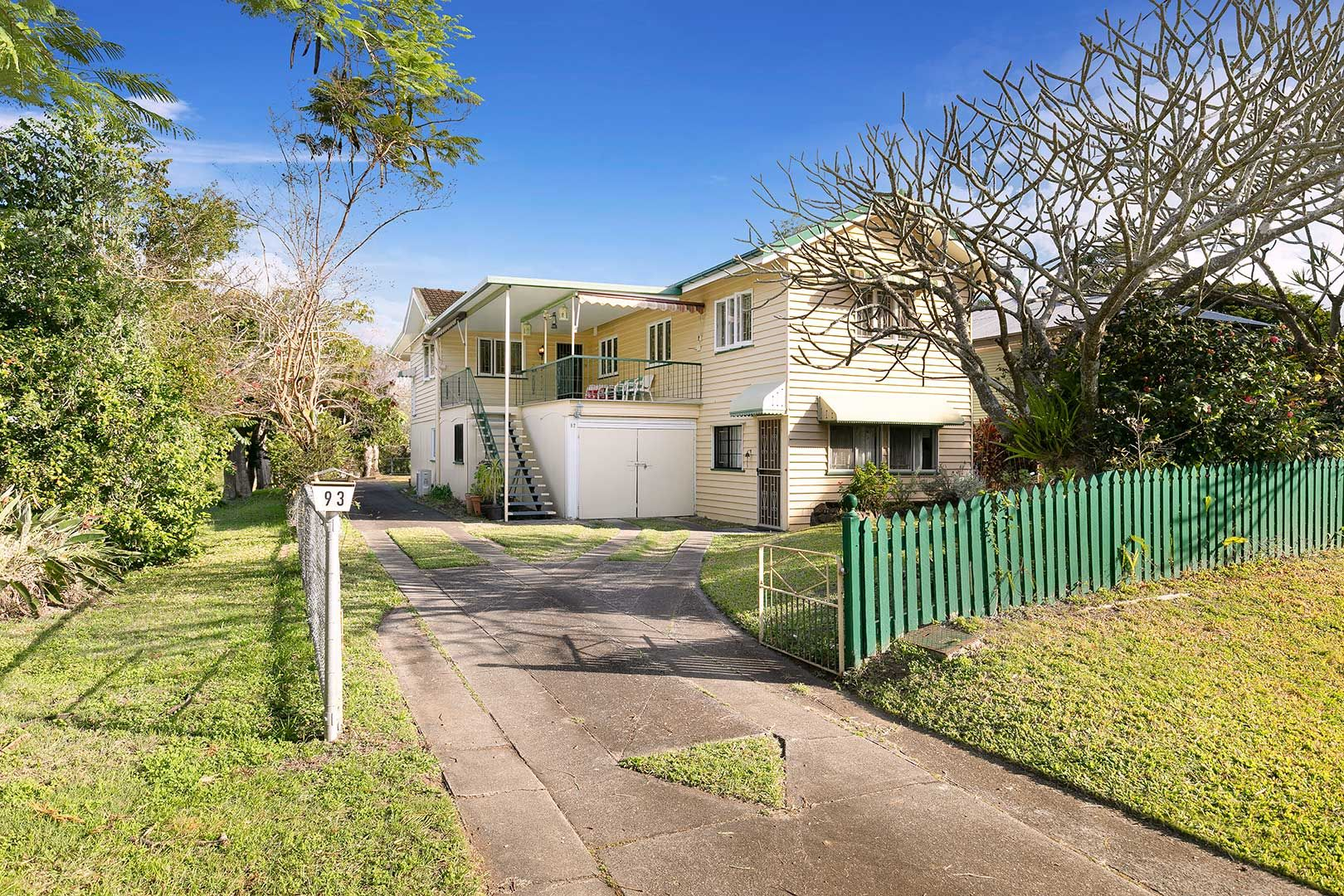 CHELMER POST-WAR FAMILY HOME – A RARE OPPORTUNITY!