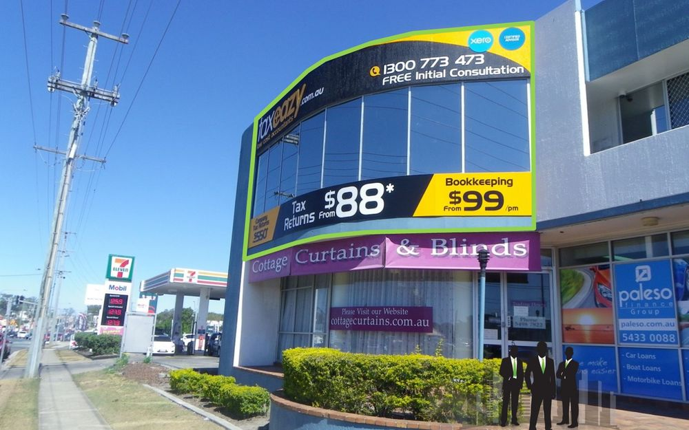 Quality Office at Unbeatable Price – Reduced to Lease!! Don't Miss Out!