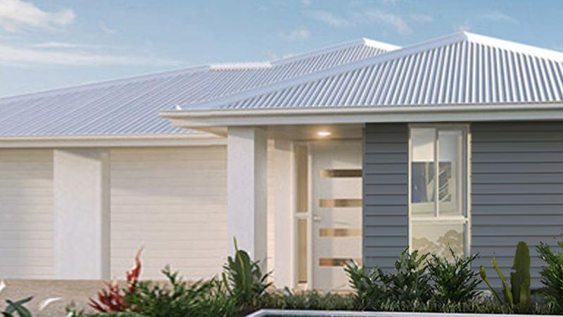 property image 425702