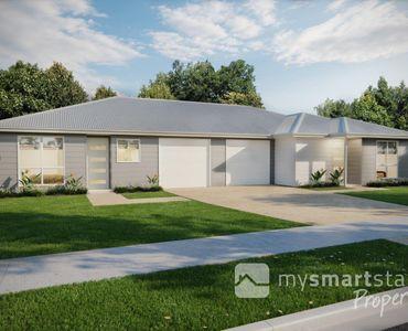 property image 426144
