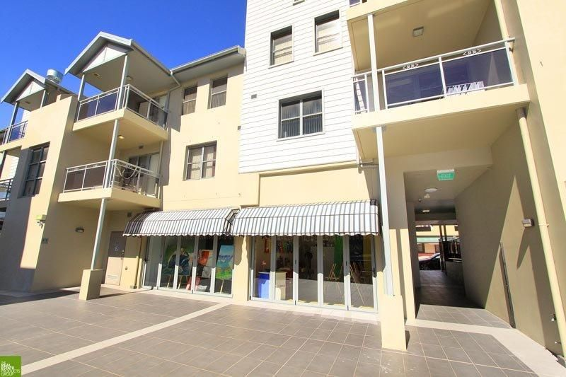 Opportunity in beautiful Shellharbour Village