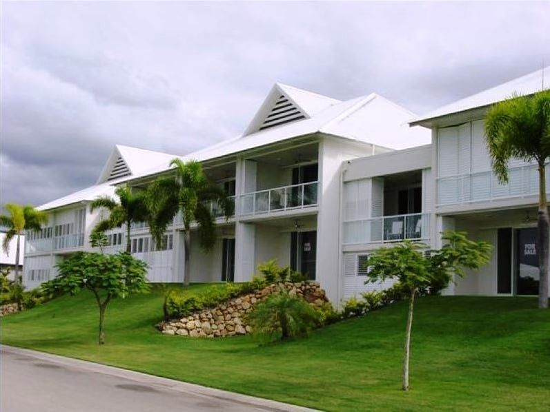 RESORT STYLE LIVING! at a REDUCED PRICE