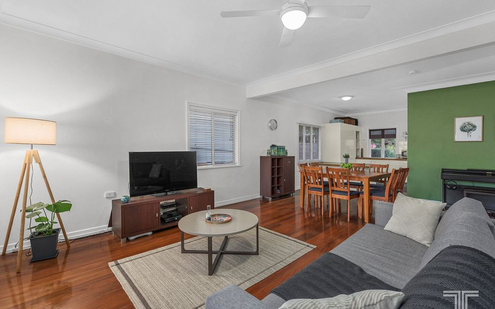 Potential, Position and Perfect for a First Home or Investor