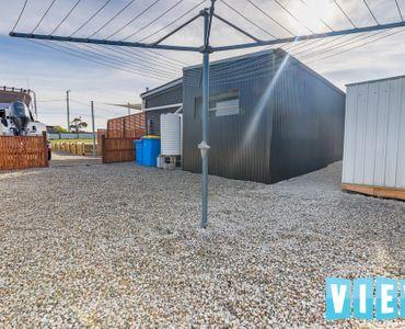 property image 447173