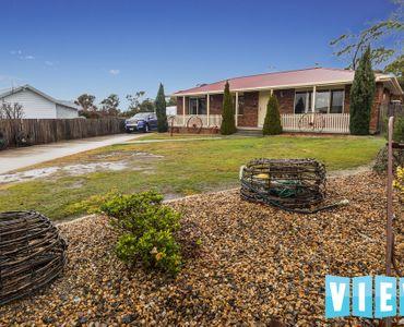 property image 447176