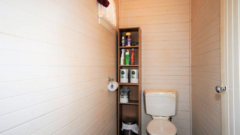 property image 446736