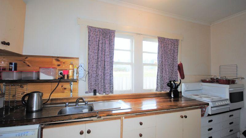 property image 446732