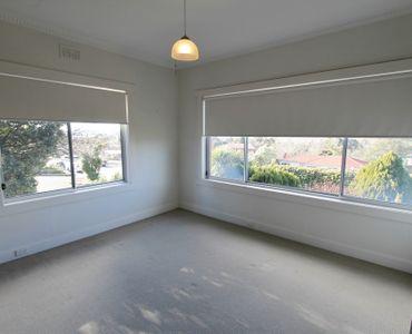 property image 446773
