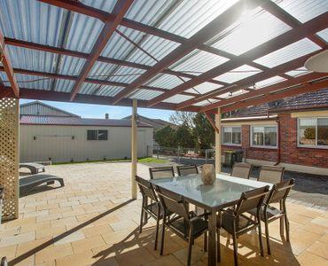 property image 446776