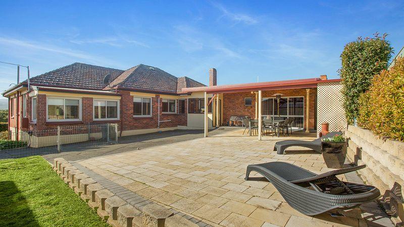 property image 446775