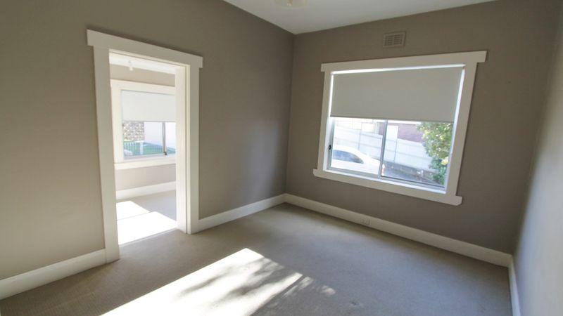 property image 446771