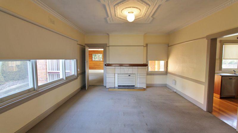 property image 446765