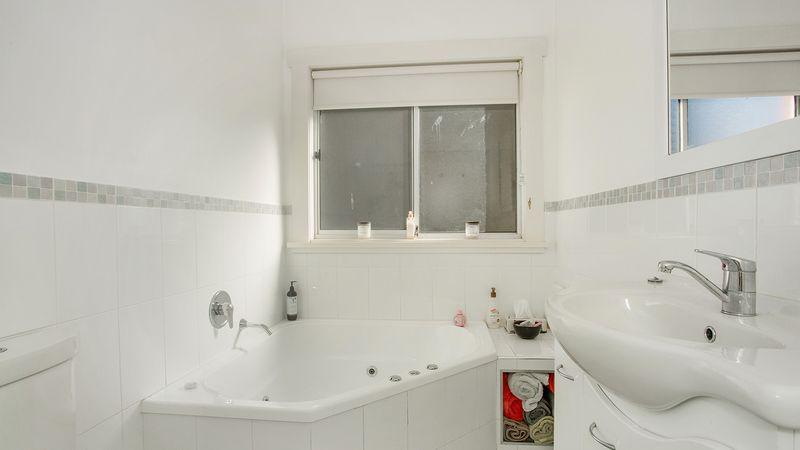 property image 446774