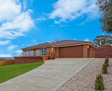 property image 682101