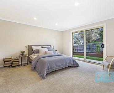 property image 446869