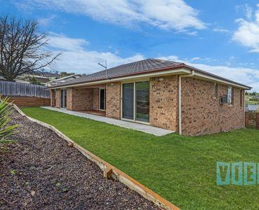 property image 446880