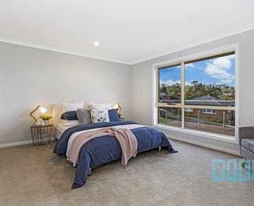 property image 446872