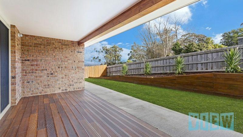 property image 446878
