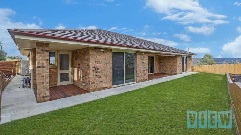 property image 446879