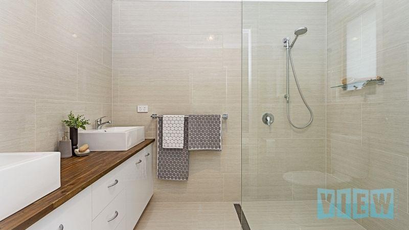 property image 446870