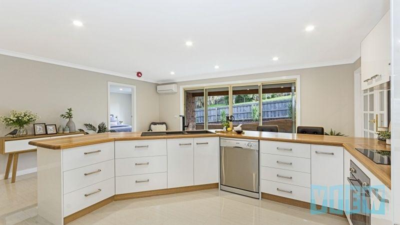 property image 446865