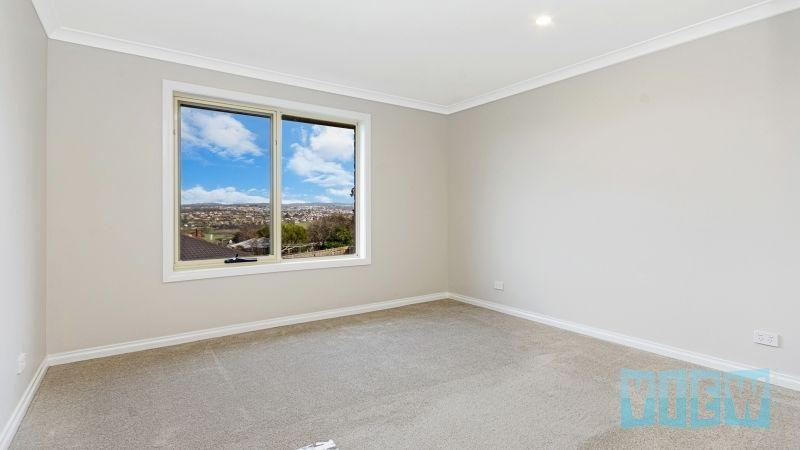 property image 446874