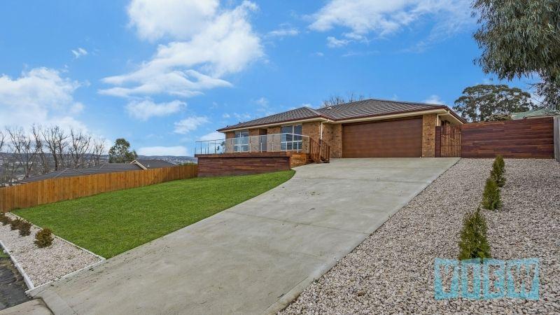 property image 446863