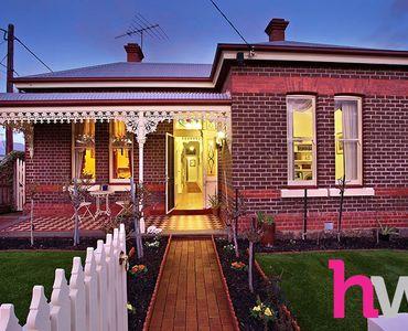 property image 168744