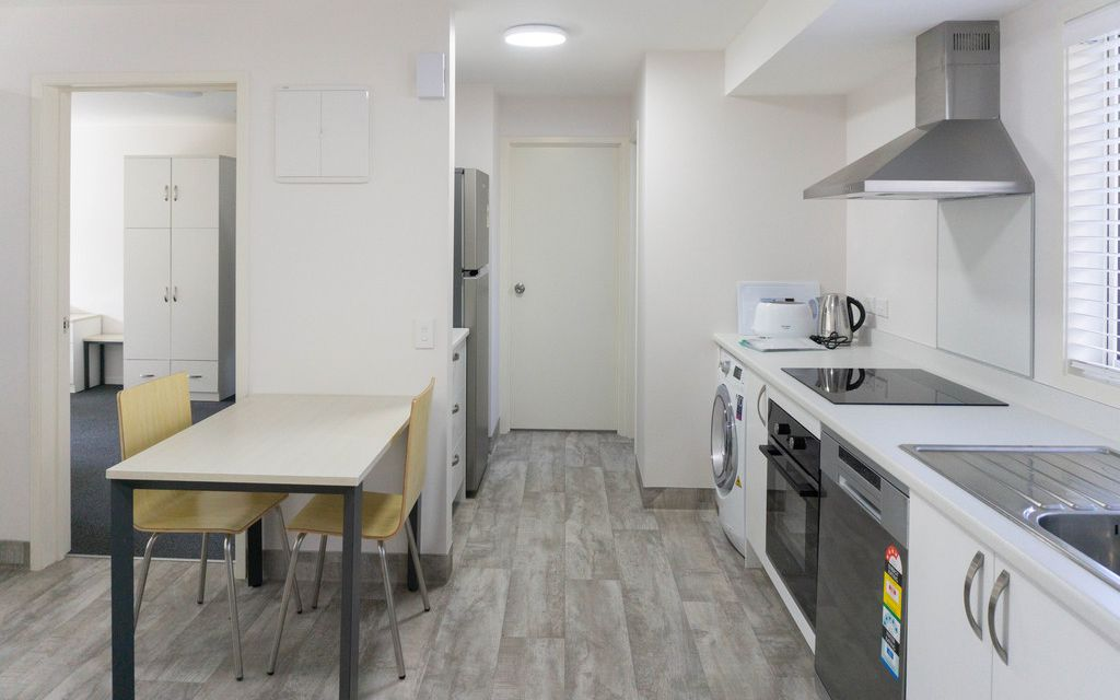 Near new One Bedroom Apartments