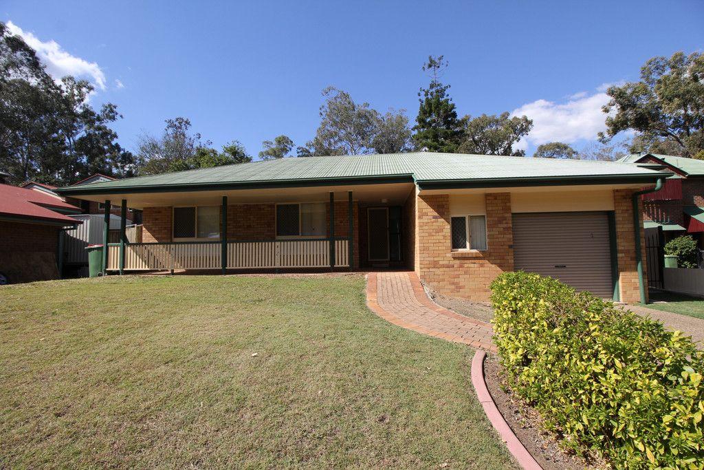 property image 449823