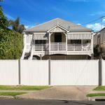 STYLISH FAMILY HOME OVERLOOKS PARKLAND