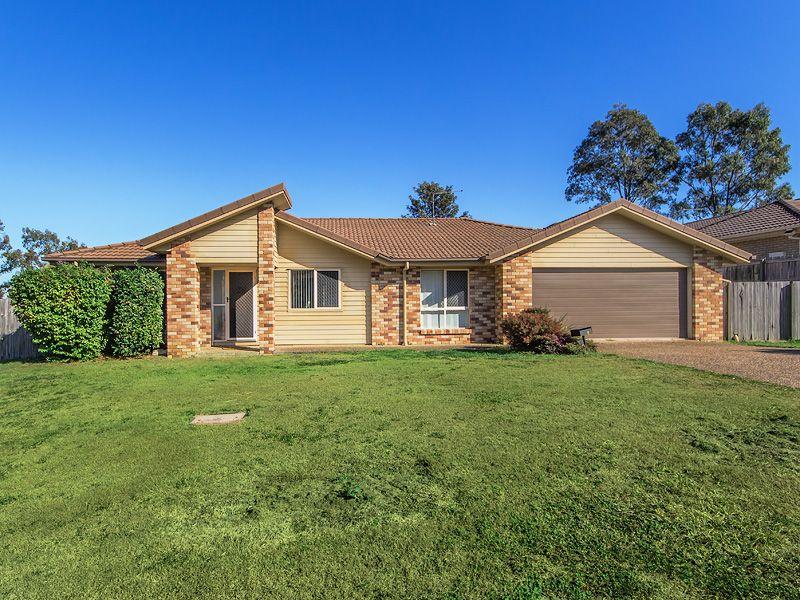property image 450337