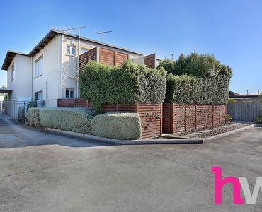 property image 45803